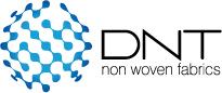 Spanish non woven manufacturer - spunbond | DNT non woven fabrics S.A.