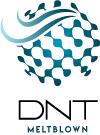 DNT-MELTBLOWN-mobile