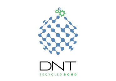 DNT-RECYCLED-history-mobile